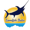 Swordfish Studio