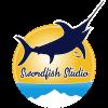 Swordfish Studio